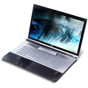 Acer Aspire 8943G-334G50MN