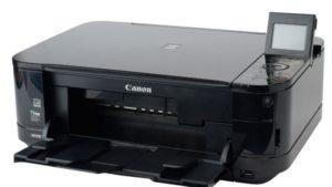 Canon MG5150