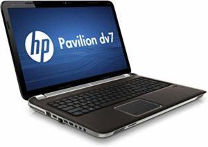 Hp-pavillon-dv7-6097ef