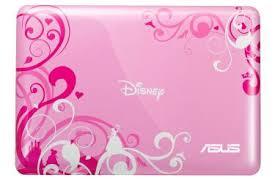 Eee-PC-Disney