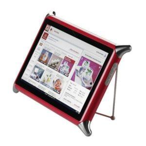 tablette-qooq-tactile